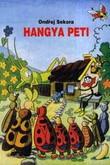 Ondřej Sekora: Hangya Peti