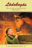 Kathleen Duey: Katie és a musztáng 1.