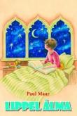 Paul Maar: Lippel álma