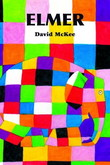 David McGee: Elmer