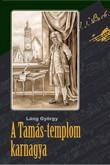Láng György: A Tamás-templom karnagya
