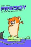 Dietlof Reiche: Freddy