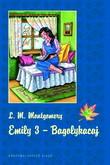Lucy Maud Montgomery: Emily 3.  – Bagolykacaj