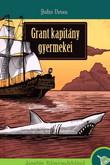 Jules Verne: Grant kapitány gyermekei