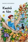 Bianca Pitzorno: Kuckó a fán