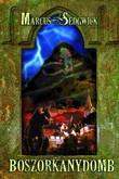 Marcus Sedgwick: Boszorkánydomb