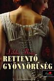 Libba Bray: Gemma Doyle-történetek 1. – Rettentő gyönyörűség