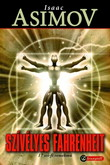 Isaac Asimov: Szívélyes Fahrenheit