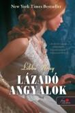 Libba Bray: Gemma Doyle-történetek 2. –  Lázadó angyalok