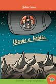 Jules Verne: Utazás a Holdba