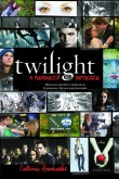 Catherine Hardwicke: Twilight – A rendező notesze