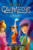 Elena Kedros: Olimposz lányai 1. – Kristálykönnyek