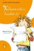 Sara Pennypacker: Klementin levelet ír (Klementin viszontagságai 3.)