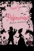 Kerstin Gier: Időtlen szerelem 1. – Rubinvörös