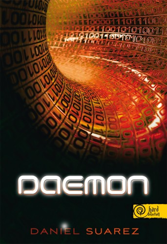 Daniel Suarez: Daemon