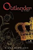 Diana Gabaldon: Outlander – Az idegen