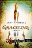 Kristin Cashore: Graceling – Garabonc (Gracelilng 1.)