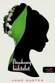 Jane Austen: Büszkeség és balítélet