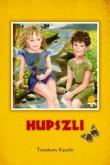 Treszkony Katalin: Hupszli