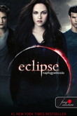 Stephenie Meyer: Eclipse – Napfogyatkozás (Twilight saga 3.)