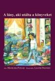 Manjusha Pawagi: A lány, aki utálta a könyveket