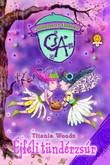 Titania Woods: Csillámszárny Akadémia 2. – Éjféli tündérzsúr