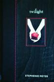 Stephenie Meyer: Twilight – Alkonyat díszkötésben (Twilight saga 1.)