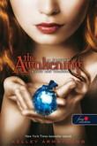 Kelley Armstrong: Sötét erő trilógia 2. – Ébredés