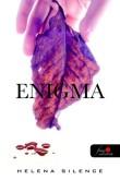 Helena Silence: Enigma