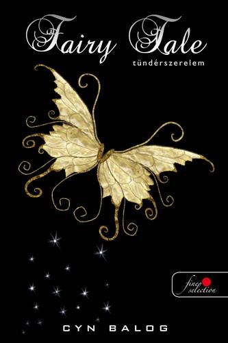 Cyn Balog: Fairy Tale – Tündérszerelem
