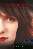 Lisa Jane Smith: Night world 2. – A sötétség lányai
