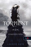 Lauren Kate: Torment – Kín (Fallen 2.)