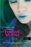 Tera Lynn Childs: Forgive My Fins – Hableányok kíméljenek