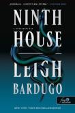 Leigh Bardugo: A kilencedik ház (Alex Stern 1.)