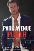 Vi Keeland, Penelope Ward: Szerelem a Park Avenue-n