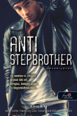 Tijan: Anti-Stepbrother - Vészkijárat