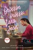 Jenny Han: Örökkön örökké - Lara Jean (A fiúknak, akiket valaha szerettem 3.)