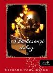 Richard Paul Evans: Karácsonyi doboz