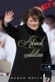 Susan Boyle: Akinek születtem