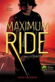 James Patterson: Maximum Ride 2: Iskolaszünet – örökre!