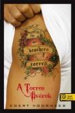 Coert Voorhees: A Torres fivérek