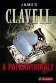 James Clavell: Patkánykirály