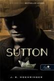 J. R. Moehringer: Sutton