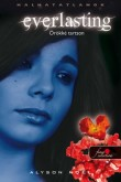 Alyson Noël: Everlasting – Örökké tartson (Halhatatlanok 6.)