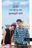 Stephanie Perkins: Lola és a szomszéd srác (Anna és a francia csók 2.)