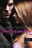 Kelly Creagh: Nevermore - Soha már (Nevermore 1.)