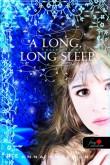 Anna Sheehan: Hosszú álom