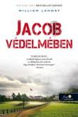 William Landay: Jacob védelmében