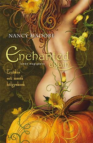 Nancy Madore: Ismét megigézve