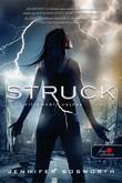Jennifer Bosworth: Struck - Villámtól sújtva